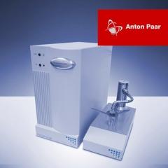 安东帕全自动薄膜孔径及渗透率分析仪系列(Porometer)的图片