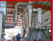 碳化硅干燥制造线