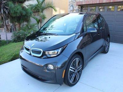 前7个月我国新能源汽车销量超2020年全年