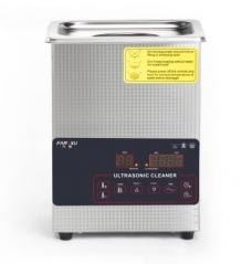 XJ-480KT单频功率可调超声波清洗机