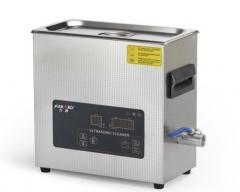 XJ-300HE单频数控超声波清洗器