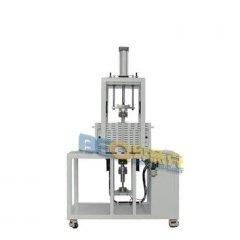 小型热压炉 BTF-1200C-VP2