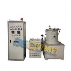 高温石墨炉GRF-2000C