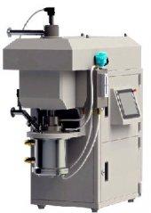 HML系列立式砂磨机的图片