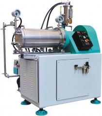 HMPP系列偏心盘式砂磨机的图片