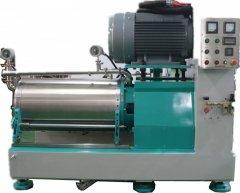 HMGB系列高粘棒销式砂磨机的图片