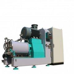 HMNB系列纳米棒销式砂磨机的图片