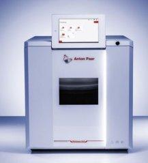 安东帕微波消解系统Multiwave 5000的图片