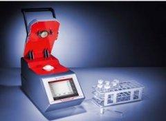 安东帕合成反应器Monowave 50