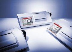 安东帕模块化高精度智能旋光仪MCP 5X00系列