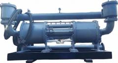 压滤机泥浆泵