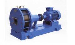 碳化硅离心泵