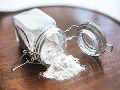 原材料价格上涨需求旺盛钛白粉再度迎来涨价潮