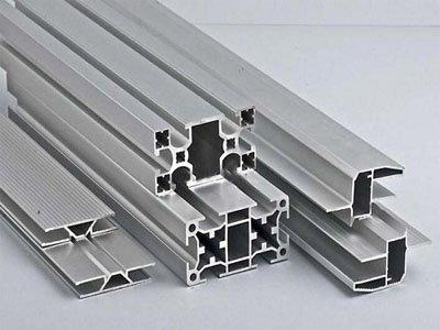 铝价升至13年高点,全球铝供应紧张局面短期内难以缓解