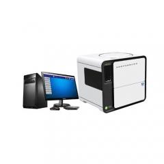 0904光散射法可见异物分析仪