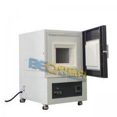 1700℃ 1.5L 高温箱式炉