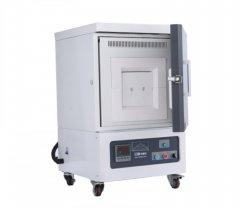 1700℃ 12L高温箱式炉