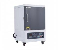 1700℃ 18.7L 高温箱式炉