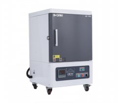 1700℃ 36L 高温箱式炉