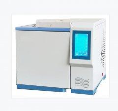 气相色谱仪
