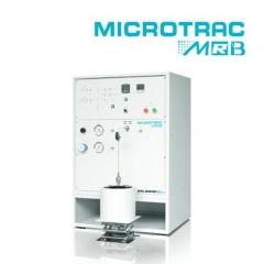 全自动容量法高压气体吸附仪Belsorp-HP