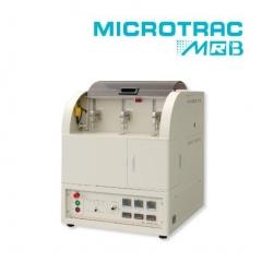 全自动三站化学吸附仪BELCAT-B3