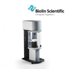 Biolin全自动表面张力仪Sigma 700/701