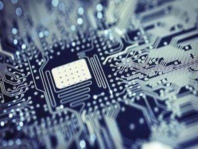 总投资10亿元,池州华宇电子三期项目预计明年10月投产