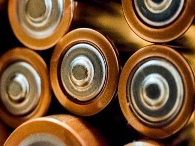 Maxell将展开高电压、高功率之全固态电池商样出货