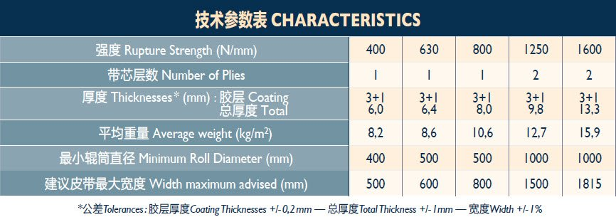 06_JET-FDA-VLE-VERY-LOW-ELONGATION-BELT_Table.jpg