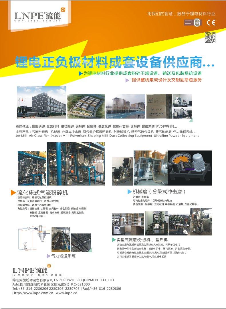 锂电正负极材料成套设备.png