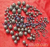 氮化硅∑陶瓷球