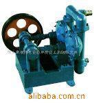 电动隔膜�泵