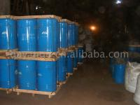 金屬錳粉 manganese metal powder