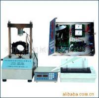 LD-5型沥青混合料稳定度测定仪 的图片
