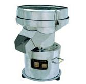 YZ-450A低噪音筛分过滤机