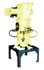 QLD型流化床式氣流粉碎機