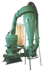 雷蒙磨粉機