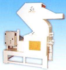 JSJ系列剪切粗碎机 的图片