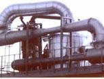 工大牌多效降膜蒸发器