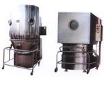 GFG系列高效沸腾金之力喷涌而入干燥机