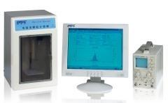 RC-2100型電阻法(庫爾特)顆粒計數器/粒度儀