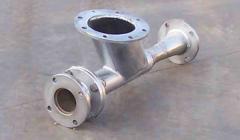 喷射器(低压连续输送泵)