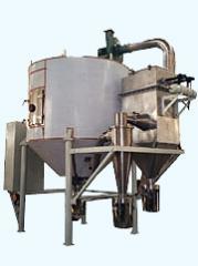 GZ-系列高速离心喷雾造粒干燥机