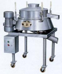 LZS系列振动筛粉机    的图片