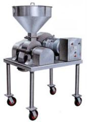 GFSJ系列高效粉碎机 的图片