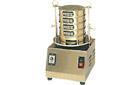 JZ-300检验分析筛