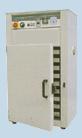 箱型热风干燥机