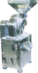 30B粉碎机 过滤设备 筛分机  天宇筛分机械