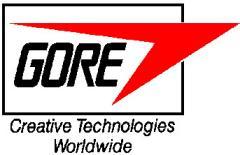 GORE®工業布袋除塵器過濾產品
